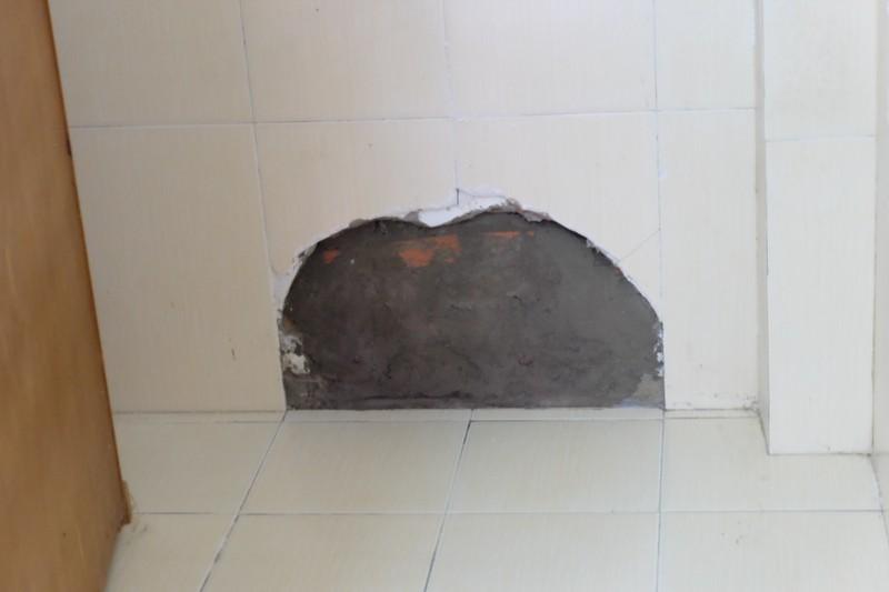 Thủ đoạn táo tợn của bọn trộm ở Sài Gòn - ảnh 3