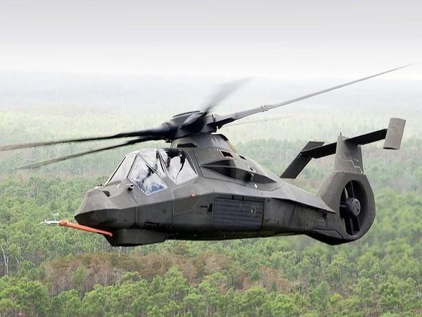 Quân đội Mỹ hủy hàng loạt dự án vũ khí đắt giá vì... hết tiền - ảnh 1