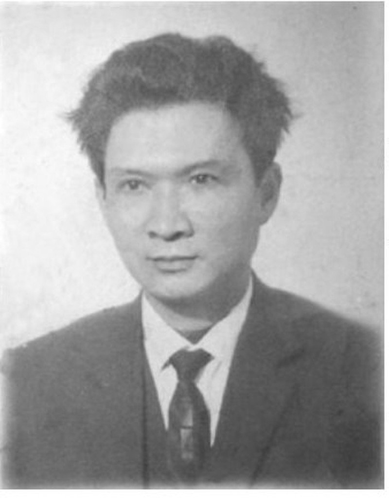 nhung nguoi tuoi than noi tieng trong lich su viet nam hinh 7