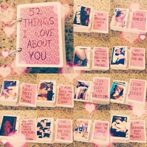 Những ý tưởng quà tặng thú vị cho ngày Valentine ngọt ngào - ảnh 11