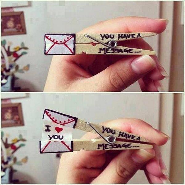 Những ý tưởng quà tặng thú vị cho ngày Valentine ngọt ngào - ảnh 7