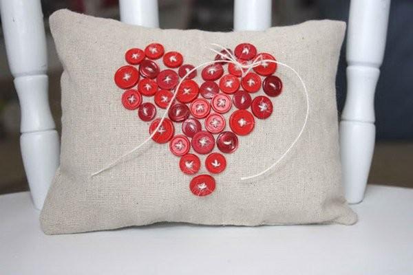 Những ý tưởng quà tặng thú vị cho ngày Valentine ngọt ngào - ảnh 8