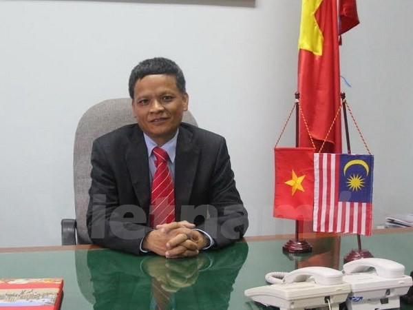 Việt Nam lần đầu có ứng cử viên vào Ủy ban Luật pháp quốc tế - ảnh 1