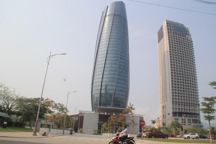 Cố Bí thư Đà Nẵng Nguyễn Bá Thanh từng từ chối nhiều dự án tỉ đô  - ảnh 1