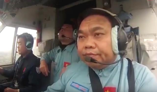 Danh tính 9 người trên máy bay CASA 212 gặp nạn - ảnh 1