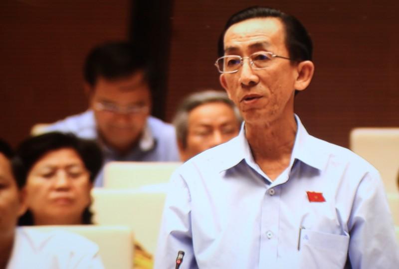 Sân bay Long Thành sẽ 'không có đối thủ trong khu vực' - ảnh 3