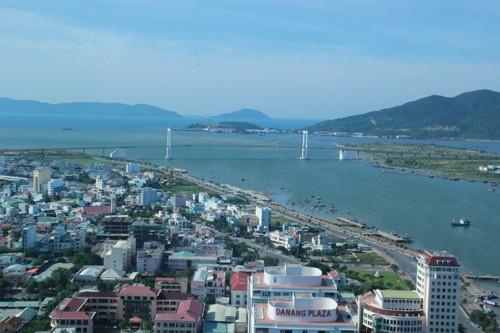 Thanh tra Chính phủ sẽ làm việc vụ 'lọt sổ' đất tái định cư ở Đà Nẵng - ảnh 1