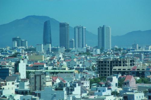 Người nghèo ở Đà Nẵng 'giàu' hơn chuẩn gần ba lần - ảnh 1