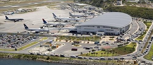 Lập Ban chỉ đạo triển khai dự án sân bay Long Thành - ảnh 1