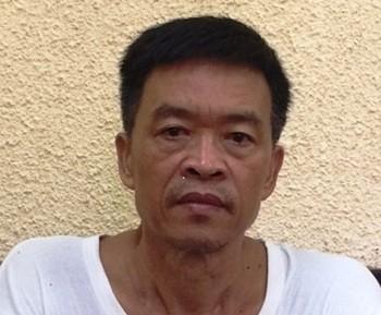 Nguyên Tổng giám đốc Vinashinlines bị khởi tố thêm tội - ảnh 1