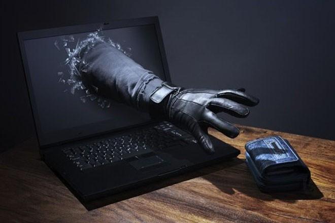 Công an TP.HCM cảnh báo bẫy 'mê giai thích quà' trên mạng - ảnh 1