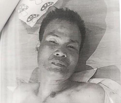 Tây Ninh thông tin về con bạc bị đánh chết tại casino Campuchia - ảnh 1