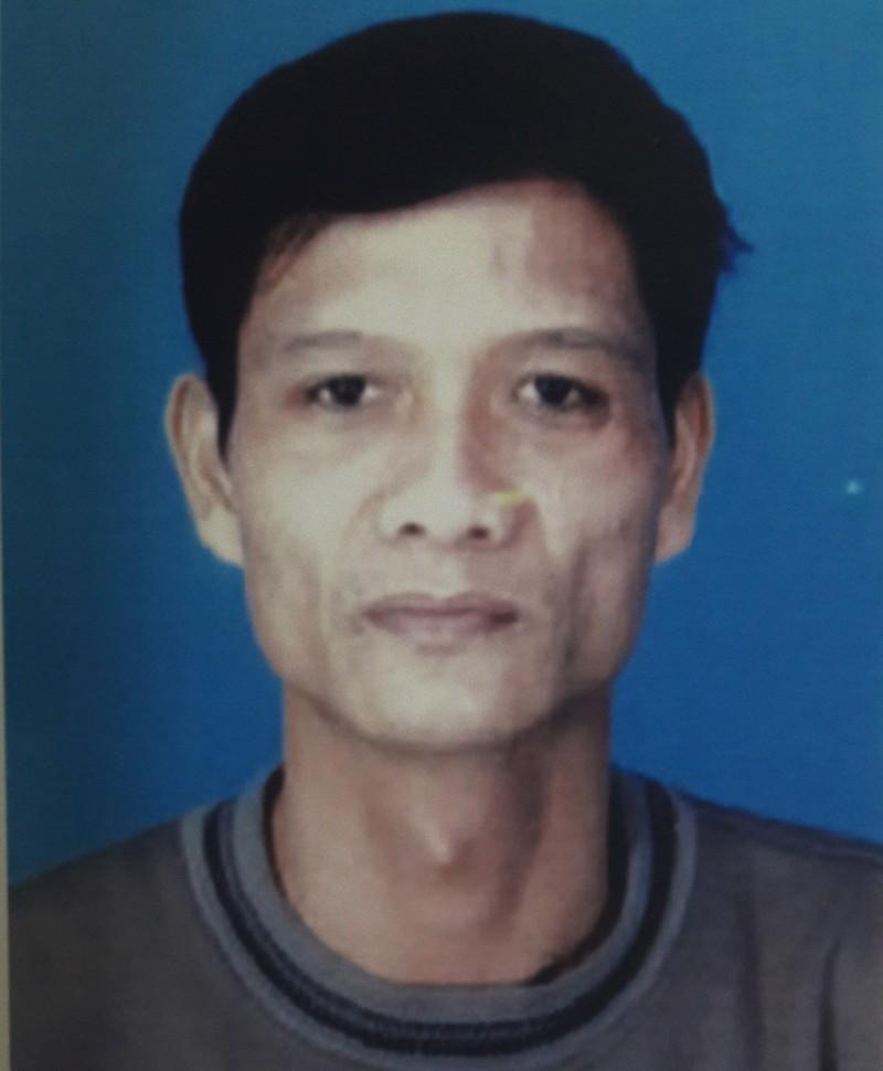 Công an cung cấp nhận dạng kẻ thảm sát ở Quảng Ninh - ảnh 1