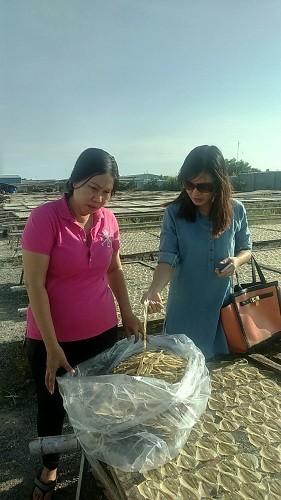 Agribank Bà Rịa-Vũng Tàu: huy động vốn tiếp tục tăng - ảnh 1
