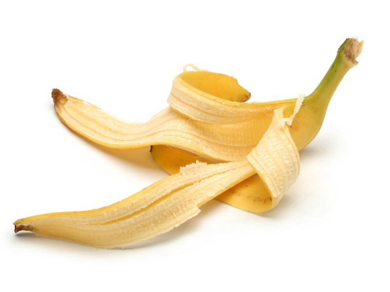 Các loại vỏ trái cây có tác dụng chữa bệnh - ảnh 5