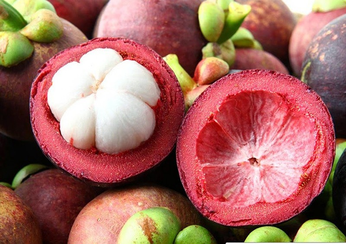 Các loại vỏ trái cây có tác dụng chữa bệnh - ảnh 2