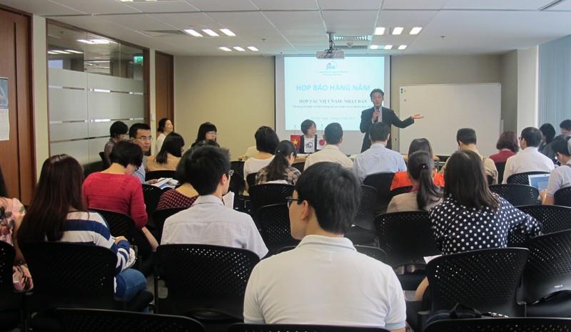 Vụ JTC hối lộ: Nhật yêu cầu bên VN hoàn trả tiền 'lót tay' - ảnh 1
