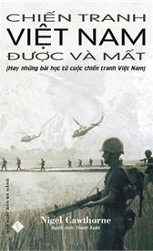"""""""Chiến sự ở Sài Gòn – Gia Định mùa xuân 1975"""": Nhìn nhận từ đối phương - ảnh 2"""