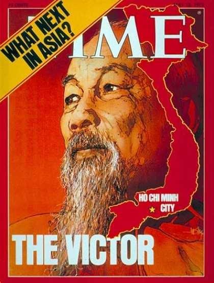 """""""Chiến sự ở Sài Gòn – Gia Định mùa xuân 1975"""": Nhìn nhận từ đối phương - ảnh 3"""