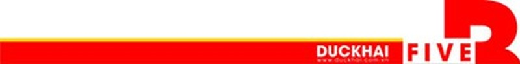 Công ty Đức Khải thông báo về lỗi lỹ thuật của máy điều hòa không khí TOSHIBA  - ảnh 1