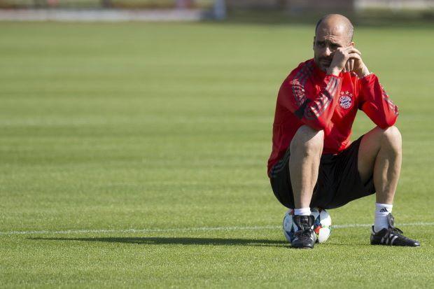 """""""Đối đầu với Barca, là một trận đấu đặc biệt của tôi"""" - ảnh 1"""
