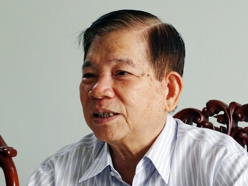 Chủ tịch nước, Nguyễn Minh Triết, hòa hợp dân tộc, kiều bào