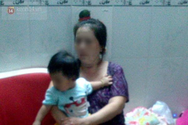 Sự thật choáng váng về cô gái nhận nuôi đứa con nghi của tử tù  - ảnh 3
