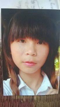 Hải Dương: Nữ sinh lớp 10 mất tích bí ẩn cùng thanh niên lạ mặt? - ảnh 1