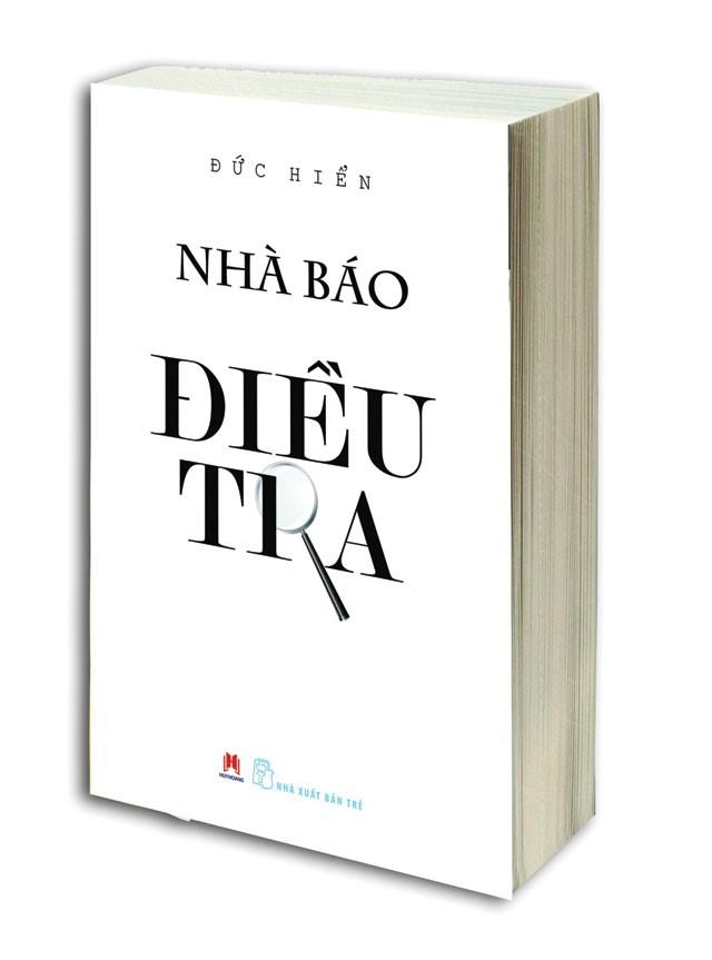 Bạn có đang ở Ninh Thuận, Bình Thuận?  - ảnh 1