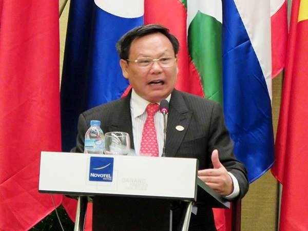Việt Nam đơn phương miễn visa cho du khách nhiều nước  - ảnh 1