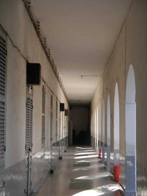 THPT Marie Curie: Nét đẹp cổ kính của ngôi trường trăm tuổi - ảnh 6