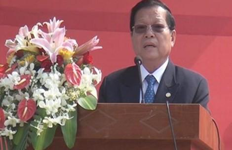 UBKT Trung ương kết luận về các tố cáo chủ tịch Tiền Giang - ảnh 2