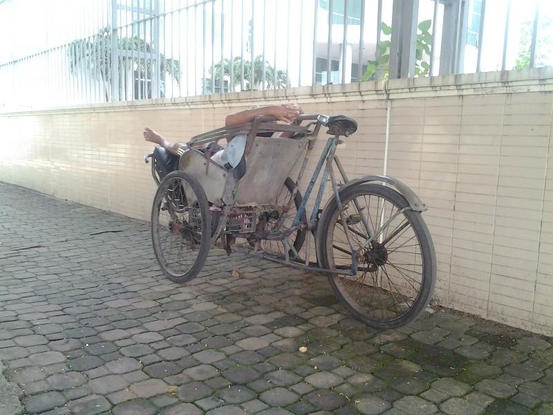 Bình yên ở con đường ngắn nhất Biên Hòa - ảnh 4