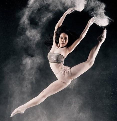 Tối nay, Thử thách cùng bước nhảy có giải được 'lời nguyền'? - ảnh 2