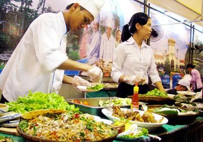 Đâu là lợi thế cạnh tranh của người Việt? - ảnh 2