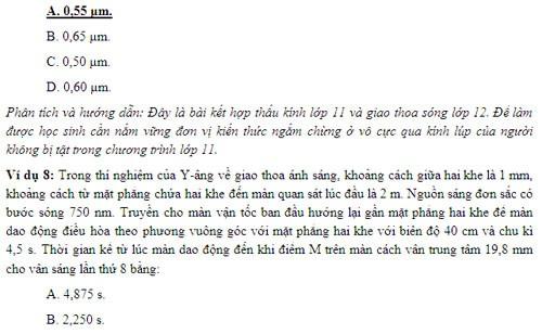phuong-phap-lay-diem-cau-hoi-thuc-tien-trong-de-thi-vat-ly-1