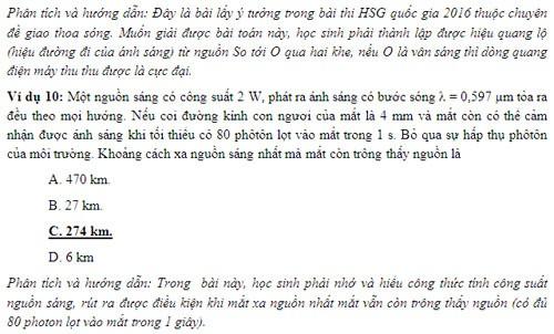 phuong-phap-lay-diem-cau-hoi-thuc-tien-trong-de-thi-vat-ly-3