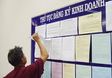 Điều sốt ruột của Thủ tướng Nguyễn Xuân Phúc - ảnh 1