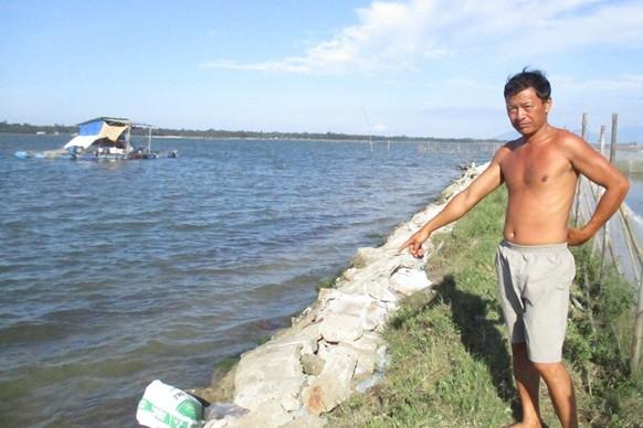 Thừa Thiên-Huế: Thêm 2 trẻ tử vong do đuối nước - ảnh 1