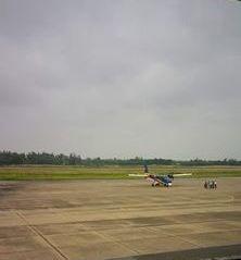 Bộ Quốc phòng thông tin về máy bay Casa 212 bị mất liên lạc  - ảnh 1