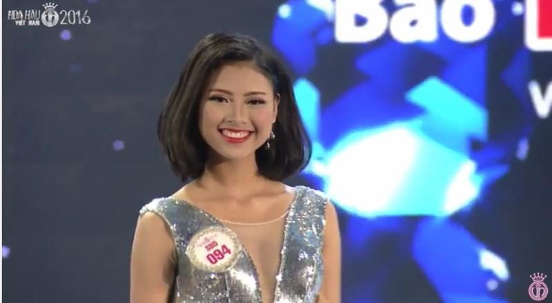 Trực tiếp: Đỗ Mỹ Linh đăng quang Hoa hậu Việt Nam 2016 - ảnh 17