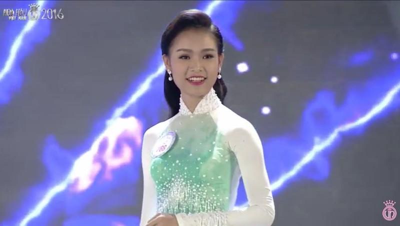 Trực tiếp: Đỗ Mỹ Linh đăng quang Hoa hậu Việt Nam 2016 - ảnh 87
