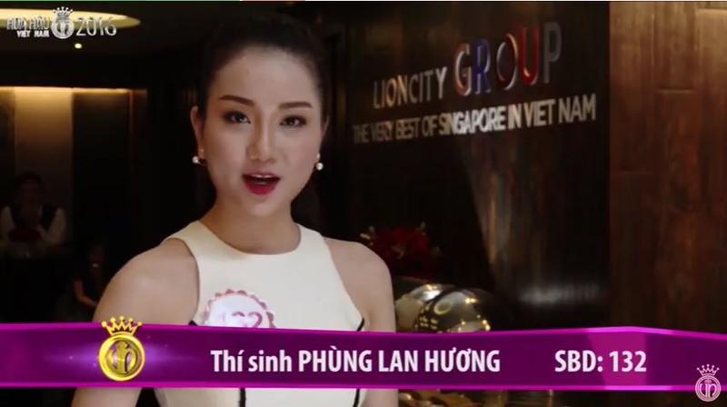 Trực tiếp: Đỗ Mỹ Linh đăng quang Hoa hậu Việt Nam 2016 - ảnh 108