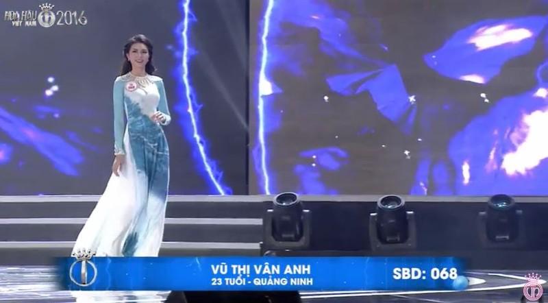 Trực tiếp: Đỗ Mỹ Linh đăng quang Hoa hậu Việt Nam 2016 - ảnh 91