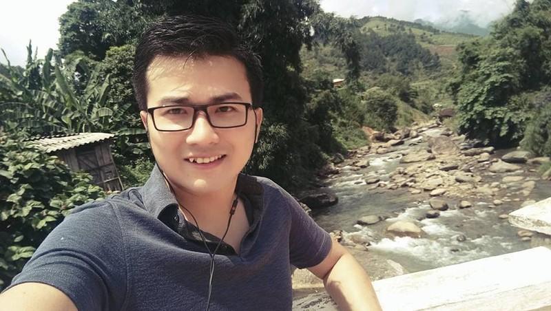 giáo sư, phó giáo sư, Trần Xuân Bách, ĐH Y Hà Nội