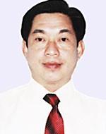 Nhà báo Nam Đồng nói về ân tình người Sài Gòn  - ảnh 2