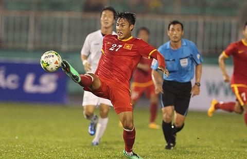 Vấn đề của bóng đá VN: Ông Miura lo xa - ảnh 1