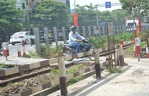 Đà Nẵng 'đòi nợ' Bộ GTVT  - ảnh 1