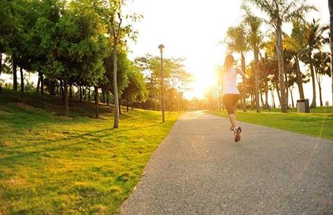 Ưu đãi vay mua nhà dự án Vinhomes Central Park - ảnh 1