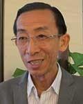 Đại biểu Trần Hoàng Ngân: QH nên giám sát chuyên đề về giá xăng - ảnh 1